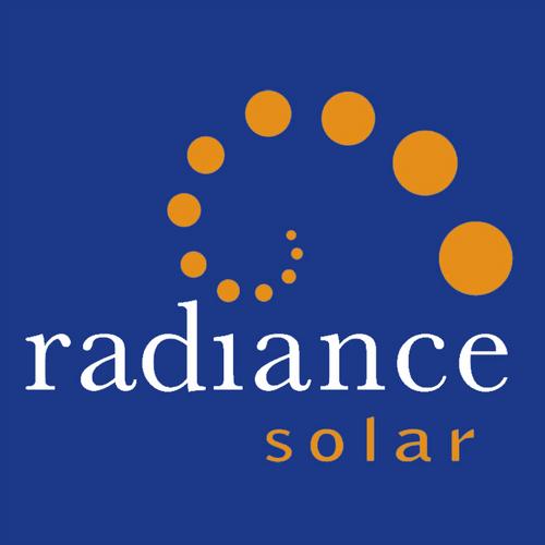 Radiance Solar Image